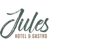 Jules | Hotel & Gastro